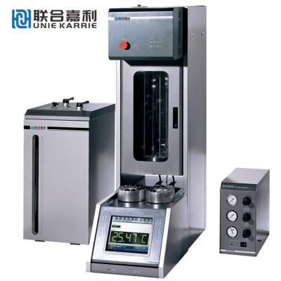 厂家生产石油分析仪EKV110 全自动运动粘度
