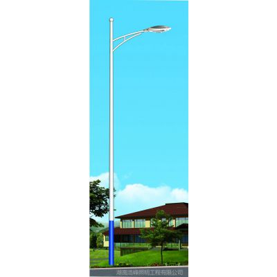 湖南路灯批发价格 LED路灯安装 湖南路灯价格