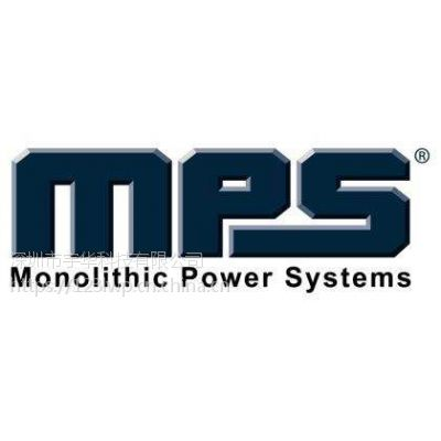 MP2359DJ-LF-Z SOT23-6 稳压IC 代理MPS 原装正品!假一赔万!