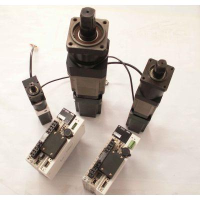 伺服拧紧轴,智能电动伺服拧紧机,螺栓螺母大扭矩拧紧机