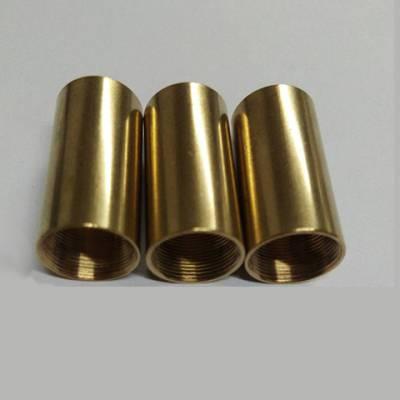 福州铜螺丝-福州铜螺丝销售-晶园铜制品厂家