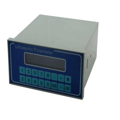 特价销售共辉电子盘装插入式超声波流量计GHCSP-ML2C