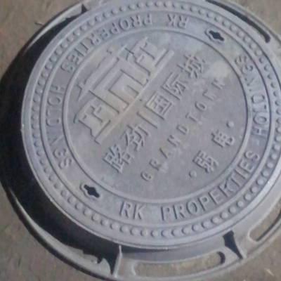 热水钢塑复合管5寸*4.25定做晋中市