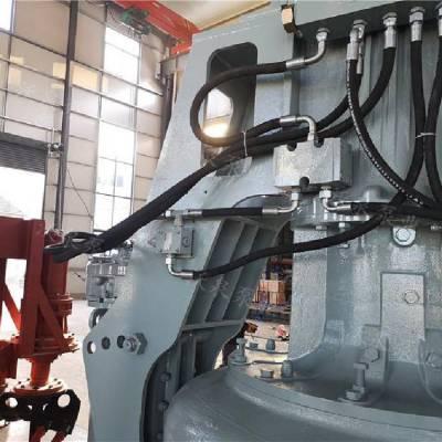 矿用潜水泵 矿用排污泵泥沙泵 潜水泵