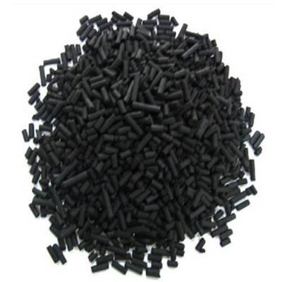 矿用一氧化碳吸收剂使用的防护措施