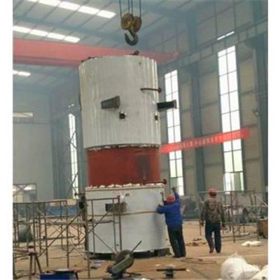 内蒙古呼伦贝尔燃气蒸汽锅炉价格多少钱 利雅路锅炉 专业定做