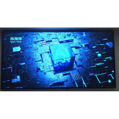 陕西p10户外全彩显示屏厂家,led全彩屏,室内p2.5/2单色屏,条形屏,p10全彩屏