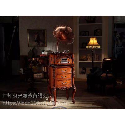 2019上海虹桥家具展申请|2019年上海浦东家具展预定