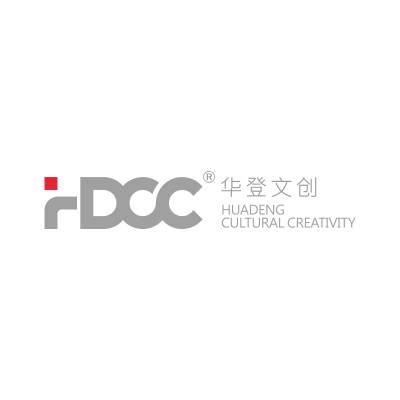 山东文创衍生品开发,文旅IP主题开发,文创产品定制设计,儒家文创产品设计