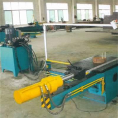 拉弯机-临朐县华建机械设备厂-拉弯机价格低