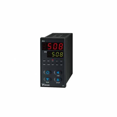 深圳現貨宇電PID模塊 AI-516-508-70482D7儀表說明書