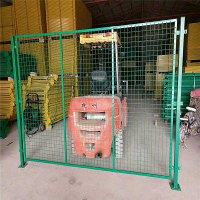 耐高温镀锌丝护栏网 车间隔离网厂家 隔离防护网