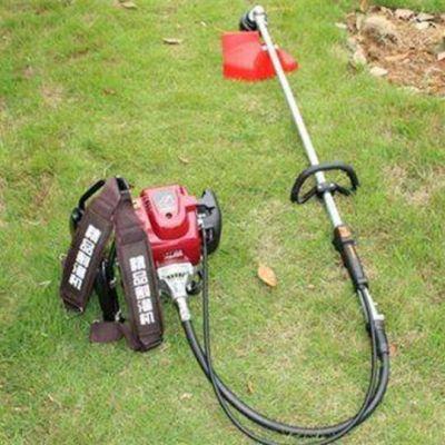 割草机是二冲程有劲还是四冲程有劲-