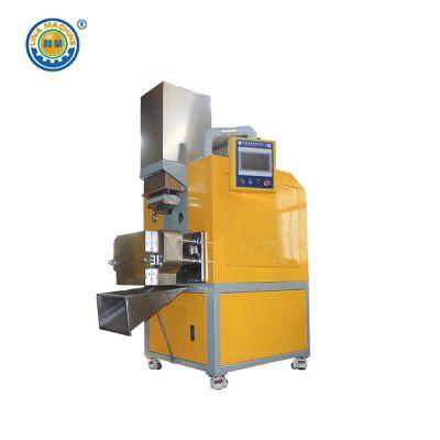 橡胶密炼机-实验室橡胶密炼机-利拿lina(优质商家)
