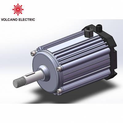 冷风机电机联系方式-永磁冷风机电机-四川冷风机电机