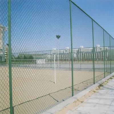 玛纳斯体育场用围网-价格