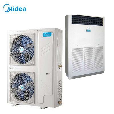 美的中央空调商用柜机 美的十匹柜机 商用10匹柜机空调 美的柜机