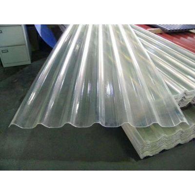 泰兴艾珀耐特FRP采光板特点以及产品用途