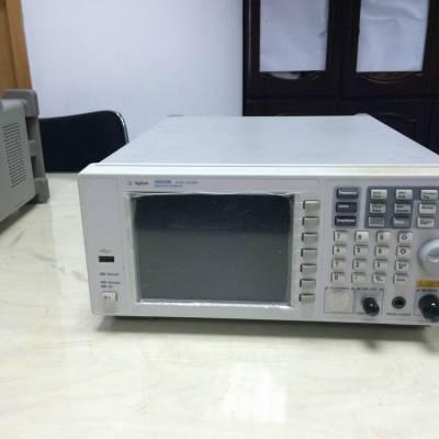 8752C 射频网络分析仪