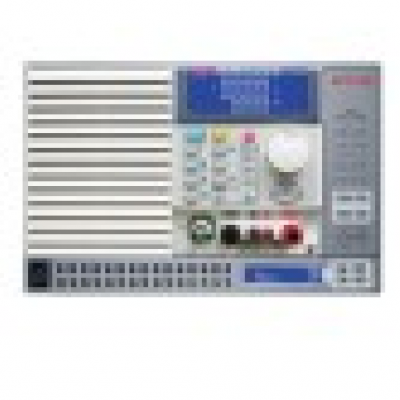 PRODLGLT/博计台湾3319G / 3319G-M直流电子负载