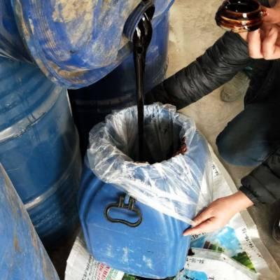 广西甘蔗糖蜜厂家 发酵培菌糖蜜 水产养殖肥料饲料糖蜜液
