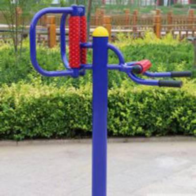 南阳村广场健身器材 直销小孩户外健身器材 冀跃社区健身器材