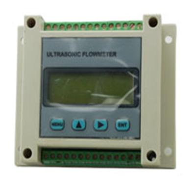 特价销售共辉电子管段式超声波流量模块GHCSM-ML2G