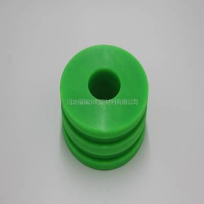 柳州设计加工尼龙齿轮_尼龙槽轮厂家