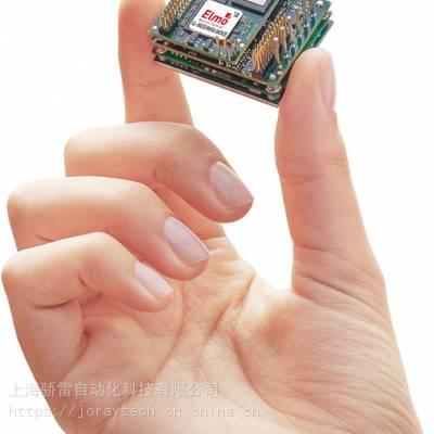 以色列ELMO驱动器--世界上最小功能大的GOLD TWITTER 80A/80V系列