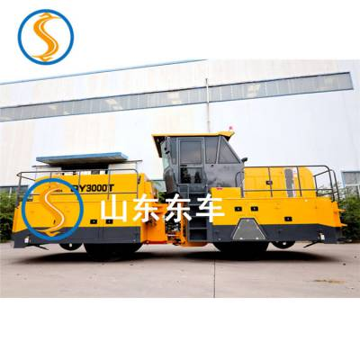 QY500T公铁牵引车内燃机车大全混合动力趋势山西供应商
