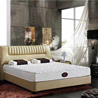 弹簧床垫哪家好-床垫哪家好-佛山湘之龙