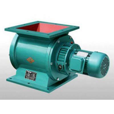 重庆青云生产定制电磁脉冲阀 TSF淹没式电磁脉冲阀 性能稳定