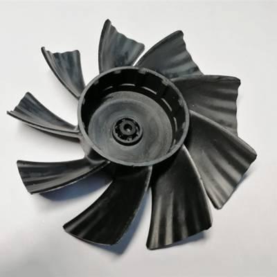 元恒精密(图)-铝合金手板加工厂-东莞铝合金手板
