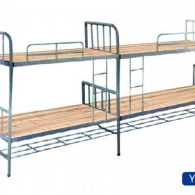 永誉钢管领先企业(图)-折叠床什么牌子好-折叠床