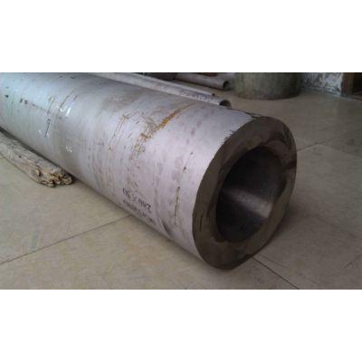 热轧无缝钢管45#_127*6无缝管厂家_无缝钢管价格每米