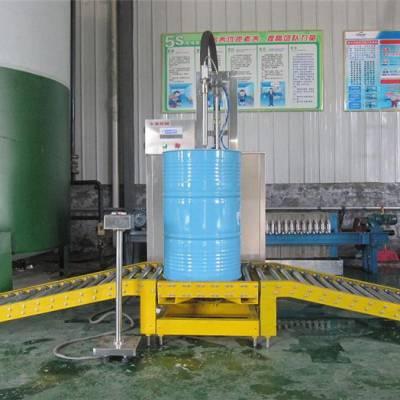 奎文灌装封口生产线-青州鲁泰饮料机械