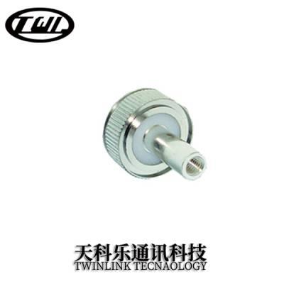 UHF射频连接器