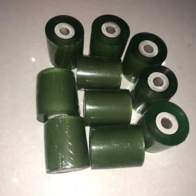 电线捆扎PVC电线膜 厂家直销 绿色环保PVC绕线膜-富汇立