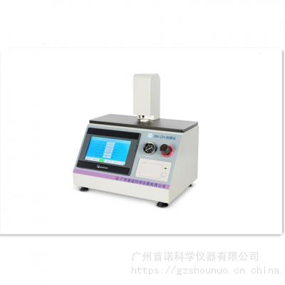 广州首诺 厂家现货 测厚仪 电子测厚仪