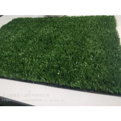 江西人造草坪地毯草坪订制供应 可开票