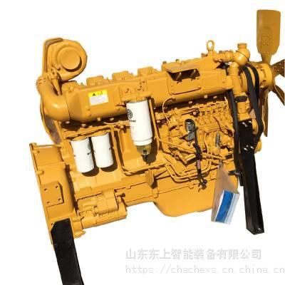 潍柴50型专用临工装载机龙工 上柴 厦工 重汽 工程机械发动机总成