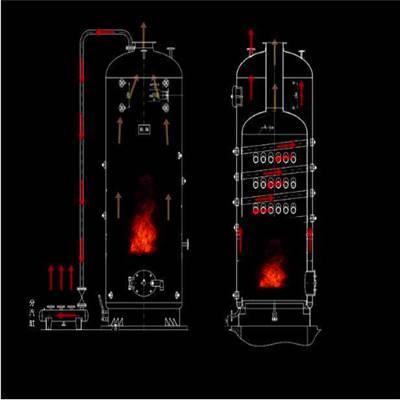 山西临汾电蒸汽发生器厂家 利雅路锅炉 绿色环保