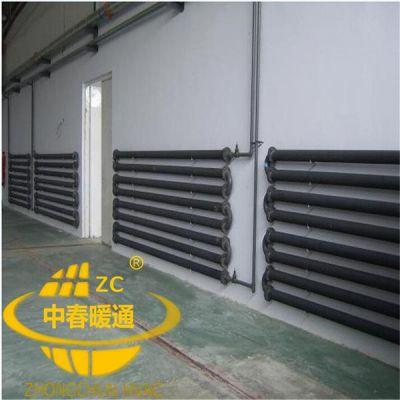 原装温室大棚专业翅管加盟合作