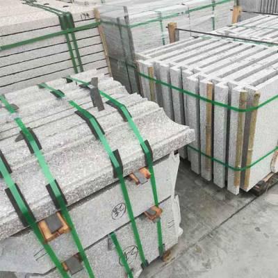 深圳石材花岗岩石材厂家庭院石栏杆设计图东南亚 青石青石栏杆规格造型