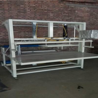 聚苯板热包装机/中康建材免费送货_水泥发泡板热包装机_pvc热收缩机