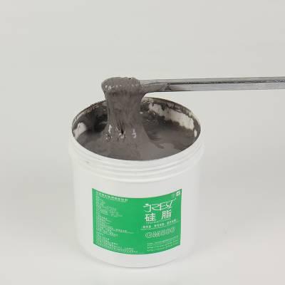 高导热胶泥 佳日丰泰厂家驱动电子产品用散热泥导热硅脂