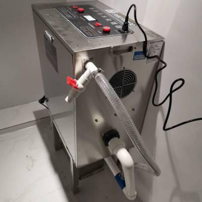 壹家福牌小型牙科诊所臭氧污水处理消毒设备型号价格