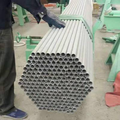 304L不锈钢管化学成份 022Cr19Ni10新牌号