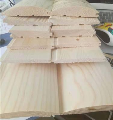 重庆销售室内护墙板哪家好 欢迎来电 上海圣特豪森木结构供应