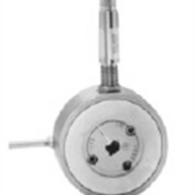 AI-TEK转速传感器RH1320-003